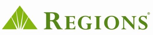Regions_logo
