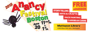 anancy-festival-boston-2015