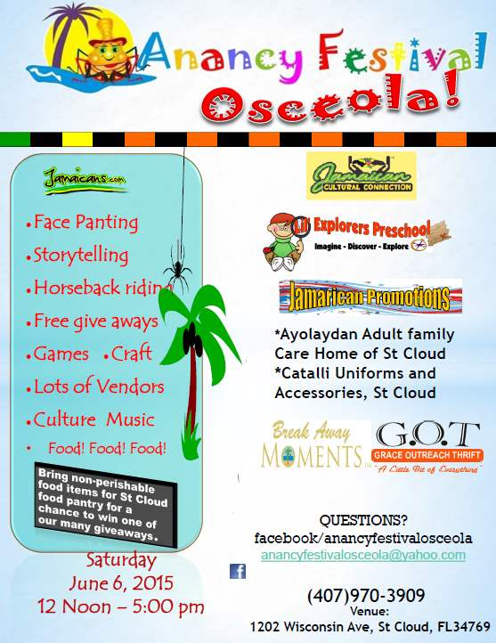 Anancy-Festival-Osceola-County-2015